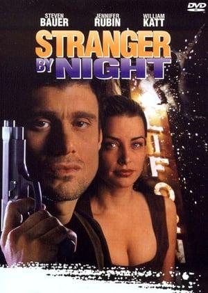 Stranger by Night-Steven Bauer