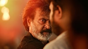 Kaala (2018) Hindi Dubbed
