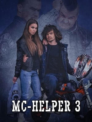MC-Helper 3