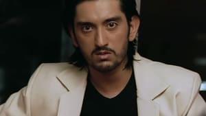 Awarapan (2007) Hindi