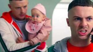 The Young Offenders: 3×2
