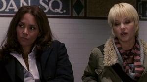 مشاهدة فيلم Perfect Stranger 2007 أون لاين مترجم
