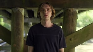 Looking for Alaska: 1 Staffel 1 Folge