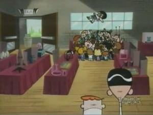 Watch S4E16 - Dexter's Laboratory Online