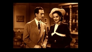 Spanish movie from 1947: The man I loved