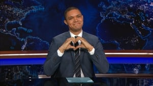 The Daily Show with Trevor Noah 21×19