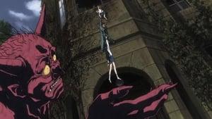 Ushio and Tora Season 1 Episode 3