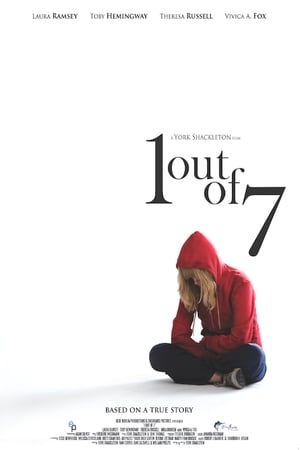 1 Out of 7 (2012)