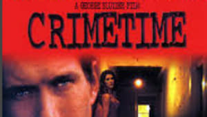 English movie from 1996: Crimetime