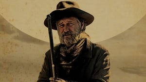 Captura de The Ballad of Lefty Brown