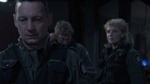 Watch S10E2 - Stargate SG-1 Online