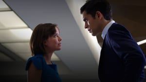Incorporated Season 1 Episode 2