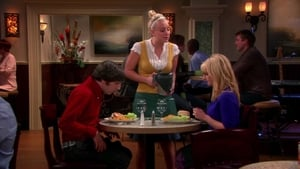 The Big Bang Theory 6×7