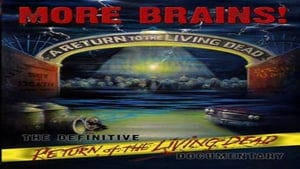 Watch More Brains! A Return to the Living Dead Online Free