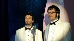 Flight of the Conchords: 1×9