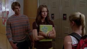 Glee 4 Sezon 5 Bölüm