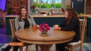Rachael Ray Season 14 :Episode 47  Today's Show Is No Snooze, But It Will Help You Get More ZZ's