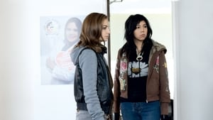 Watch S2E6 - Fugueuse Online