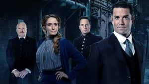 Murdoch Mysteries Season 14 Episode 1