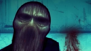 Watch Channel Zero Full Episode