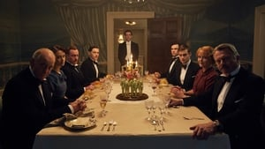 And Then There Were None (2015) online ελληνικοί υπότιτλοι