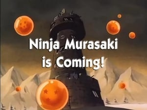 Now you watch episode Ninja Murasaki is Coming! - Dragon Ball