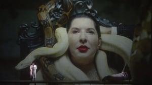7 Deaths of Maria Callas (2020)