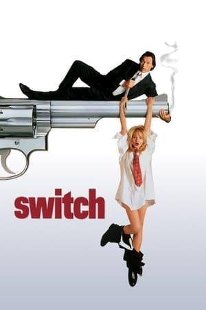 Switch-Jimmy Smits