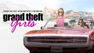 Grand Theft Auto Girls (2020) HD 720p