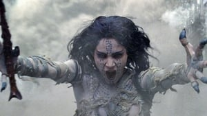 Watch The Mummy Online Free