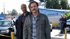 Lethal Weapon Staffel 1 Folge 15