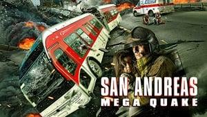San Andreas Mega Quake [2019]