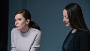The Girlfriend Experience Season 2 Episode 11