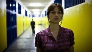 Italian movie from 2009: It's All Judas' Fault