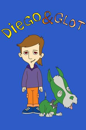Diego & Glot