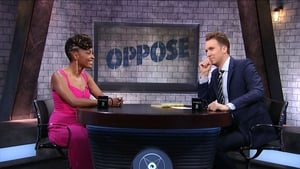 The Opposition with Jordan Klepper Staffel 1 Folge 115