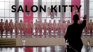 Salon Kitty (1976)