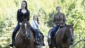 Lost Girl Season 5 Episode 15