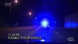 Cops: 27×8
