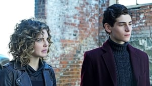 Assistir Gotham 3a Temporada Episodio 10 Dublado Legendado 3×10