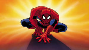 Spider-Man 1994 En Streaming
