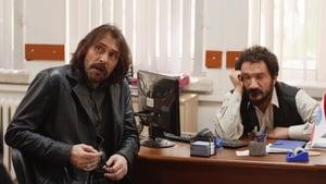 Behzat Ç.: Bir Ankara Polisiyesi: Season 4 Episode 5