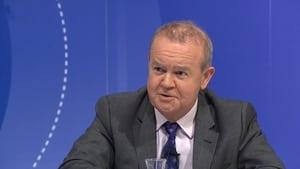 Question Time Season 38 :Episode 25  07/07/2016