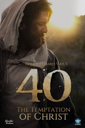 40: The Temptation of Christ