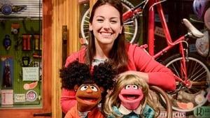Sesame Street Season 48 :Episode 12  Hair Training