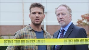Secrets and Lies 1×7