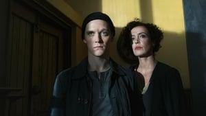 Deutschland: Season 2 Episode 2