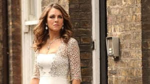 The Royals: Season 2 Episode 9