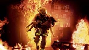 A tűzből nincs kiút