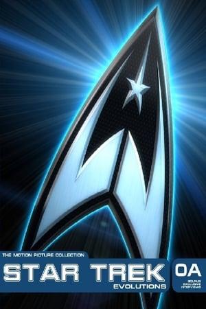 Image Star Trek: Evolutions